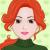Рисунок профиля (Galatea)
