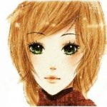 Рисунок профиля (Шалила)