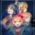Рисунок профиля (sonyasa228)
