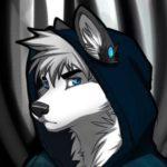 Рисунок профиля (Rose6091)