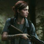 Рисунок профиля (alexandra_off)
