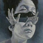 Рисунок профиля (♦with_weirdnesses♦)