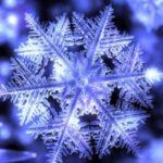 Рисунок профиля (Snowflake)