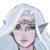 Рисунок профиля (Irica)