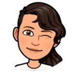Рисунок профиля (Саша_Life)