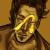 Рисунок профиля (Lynch)