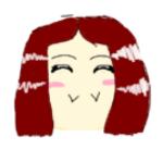 Рисунок профиля (Mika -^_^-)