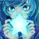 Рисунок профиля (_Лост_)