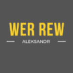 Картинка для WerRew