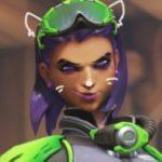 Рисунок профиля (Daphne)