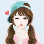 Рисунок профиля (Krystal)