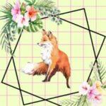 Рисунок профиля (ℊọচ℘ӹũ Ꮧนℭ)