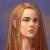Рисунок профиля (Алесса Гемм)
