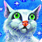 Рисунок профиля (~Б@бо4к@~)