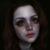 Рисунок профиля (Xirial)
