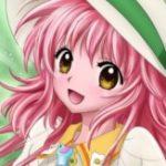 Рисунок профиля (◄ ⎝Мúстü⎠ ►)
