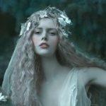Рисунок профиля (Лолита_Маргарита)