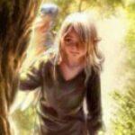 Рисунок профиля (Raimon Alffinner)