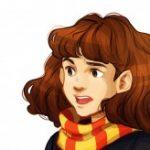 Рисунок профиля (Лиона)