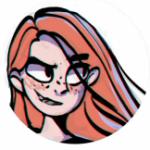 Рисунок профиля (KorikStar)