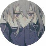 Рисунок профиля (Юзуни)