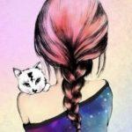 Рисунок профиля (Maneva)