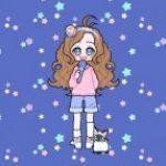 Рисунок профиля (Славушка)