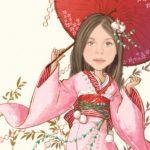 Рисунок профиля (Melody)