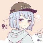 Рисунок профиля (✨🌵Чипса🌵✨)