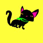 Рисунок профиля (࿐Яныч༒)