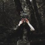 Картинка для Aslog Björk