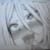 Рисунок профиля (先輩って呼んでくれ)