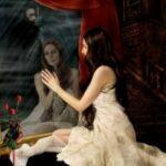 Картинка для Зеркальная Ведьма
