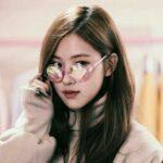 Рисунок профиля (---***КорейскиЙ АнгелочеК***---)
