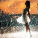 Картинка для Танцуя под дождем