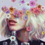 Рисунок профиля (Lana)