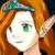 Рисунок профиля (Мия)