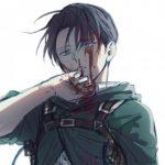 Рисунок профиля ($душа__титана$)