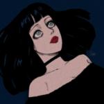 Рисунок профиля (Darkness|| ваш персональный роспотребнадзор||)