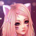 Рисунок профиля (༄ᶦᶰᵈ᭄✿Gᴀᴍᴇʀ࿐)