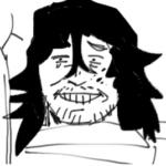 Рисунок профиля (Lyrick-nine)