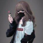 Рисунок профиля (ᴇᴍɪʟʏ ɢʀᴏᴡɪɴɢ)