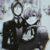 Рисунок профиля (♡Mizu.san♡)