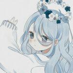 Рисунок профиля (YoKo)