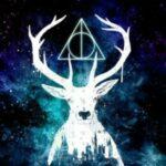 Рисунок профиля (nastya2010)