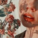 Рисунок профиля (𝔱𝔥𝔢 𝔞𝔱𝔪𝔬𝔰𝔭𝔥𝔢𝔯𝔢 𝔬𝔣 𝔱𝔥𝔢 𝔫𝔦𝔤𝔥 ✧)