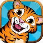 Рисунок профиля (TigerPlay)