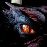 Рисунок профиля (Mailyn)