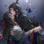 Рисунок профиля (WitchRi)