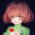 Рисунок профиля (Kara)